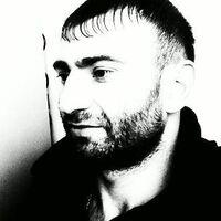 Artyom, 36 лет, Близнецы, Санкт-Петербург