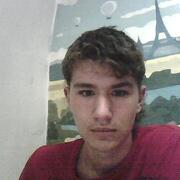 Артем, 21 год, Овен
