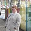 Iren, 60, г.Ковдор