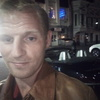 Яков Осотов, 32, г.Сарапул