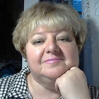Наталья, 53 года, Лев, Сызрань