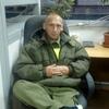 Вячеслав, 34, г.Екатеринбург
