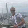 Сергей, 30, г.Комсомольск-на-Амуре