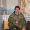 Алексей, 41, г.Покровск
