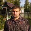 Maksim, 35, Kostroma