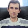 дмитрий, 39, г.Полтавская