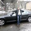 АЛЕКСЕЙ, 34, г.Томилино