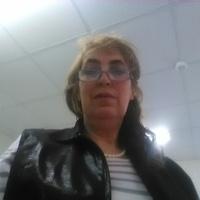 Людмила, 68 лет, Скорпион, Санкт-Петербург