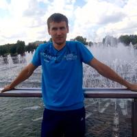 Алексей, 34 года, Рыбы, Дзержинск