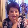 Ольга, 50, г.Благовещенка