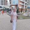 Лина, 60, г.Котлас