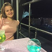 Анастасия, 28, г.Снежинск