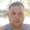 Владимир, 40, г.Донецк