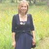 Лия, 52, г.Одесса