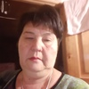 лана, 58, г.Ярославль