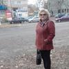 Людмила, 63, г.Кропоткин
