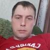Роман, 35, г.Усть-Кут