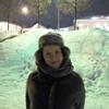 Вера, 32, г.Казань