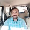 Yogesh Pawar, 35, Mumbai