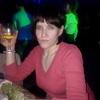 Galina, 36, L