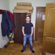 Андрей 36 Нахабино