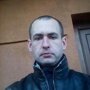 Николай 33 года (Лев) Павловский Посад