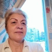 Елена 54 Мурманск