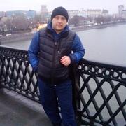 Денис, 34, г.Ртищево
