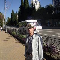 сергей, 32 года, Водолей, Тихорецк