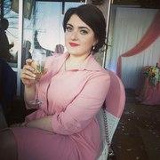 Полина, 24, г.Саранск