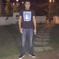 Cemal, 42 года, Дева, Измир