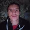 Николай, 32, г.Бахмут