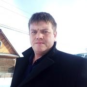 Александр, 30, г.Сарапул