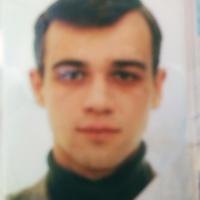 Володимир, 40 років, Рак, Львів
