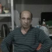 HARUT 60 Ереван
