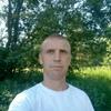 Жека Иванов, 35, г.Кадуй