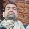 Girjesh Pandey, 40, г.Gurgaon