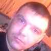 Dmitriy, 39, Nizhnevartovsk
