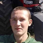 Андрей Смычок 20 Глухов