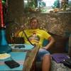 Kirill, 32, г.Курск
