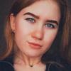 Анастасия, 17, г.Первоуральск