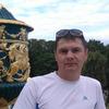 Tosha, 42, г.Гатчина