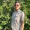 Еудет, 51, г.Октябрьский (Башкирия)