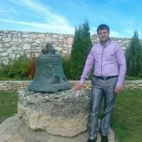 - - LiLian -, 43 года, Близнецы, Кишинёв