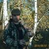 Андрей, 46, г.Фурманов