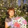 Елена, 52, г.Пласт