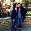 Людмила, 46, г.Каховка
