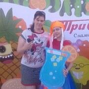 Анна, 23, г.Витебск