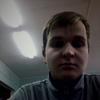 Алексей, 18, г.Кемерово