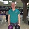 Иван, 27, г.Северодвинск